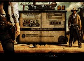 en14.the-west.net