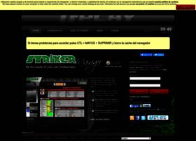 en3.strikermanager.com