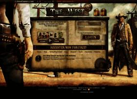 en4.the-west.net