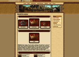 en64.tribalwars.net