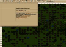 en69.tribalwarsmap.com