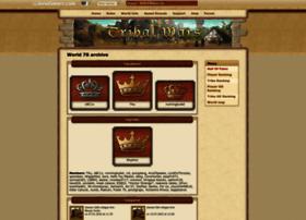en78.tribalwars.net