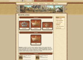 en84.tribalwars.net