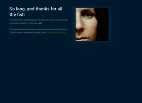 ena-webstudio.com