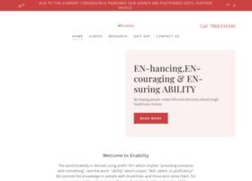 enability.com