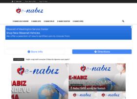 enabiz.net
