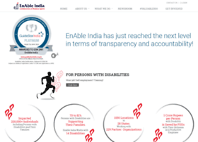 enable-india.org