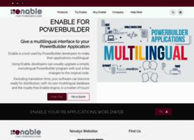 enable-pb.com