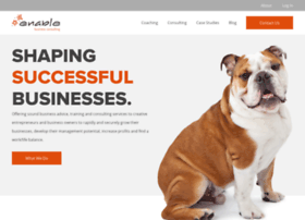 enablebusiness.ca