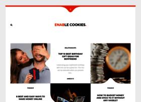 enablecookies.org