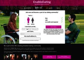 enabledating.co.uk