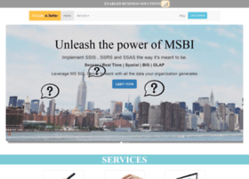 enabledbusinesssolutions.com