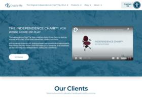 enableme.com