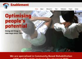 enablement.nl