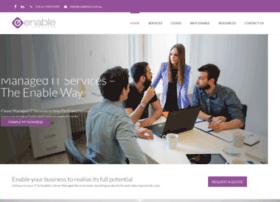 enabletech.com.au