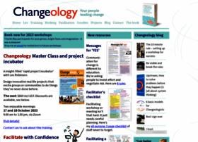 enablingchange.com.au