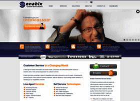 enablx.com