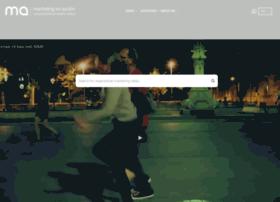 enaccion.com