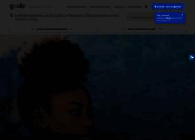 enade2005.inep.gov.br