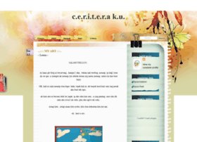 enaekk.blogspot.com