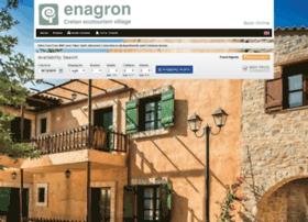 enagron.reserve-online.net