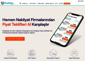 enakliyat.com.tr