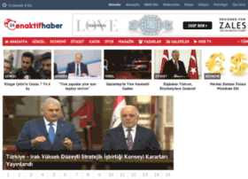 enaktifhaber.com
