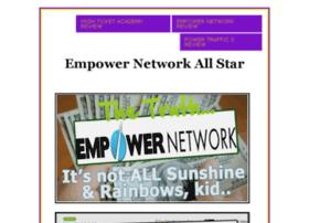 enallstar.com