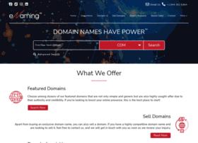 enaming.com