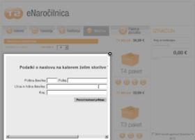 enarocilnica.t-2.net