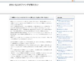 enaukri.net