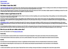 Enbach.eu