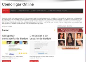 enbadoo.com