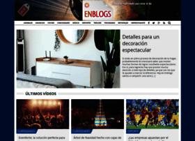 enblogs.com