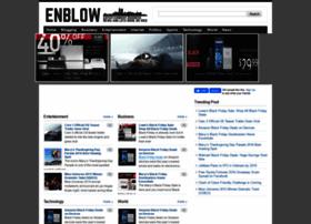 enblow.com