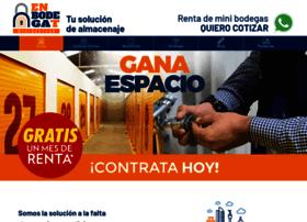 enbodegat.com.mx