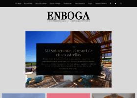 enboga.net