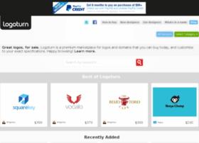 enbrain.com