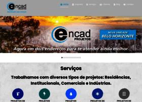 encadprojetos.com.br