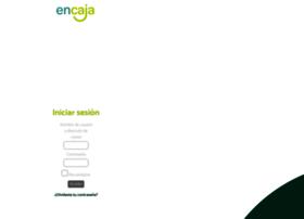 encajacomfenalcoantioquia.net