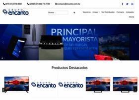 encanto.com.mx
