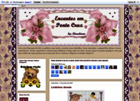 encantosempontocruz-barbie.blogspot.com