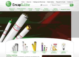 encapsulite.com