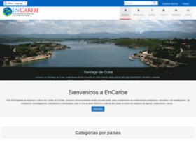 encaribe.org