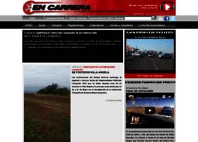 encarreraweb.com.ar