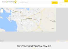 encartagena.com.co