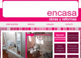 encasareformas.com