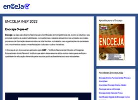 encceja.net