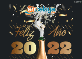 encelaya.com