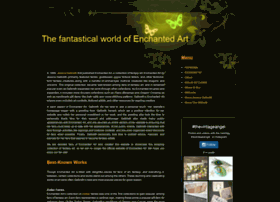 enchanted-art.com